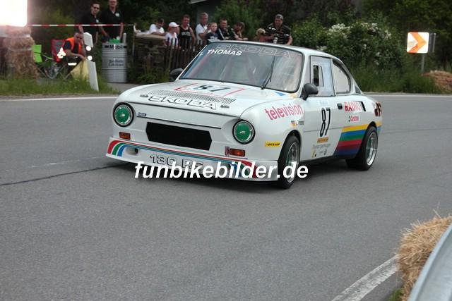 17. Zschopauer Classic 2016 Bild_0325