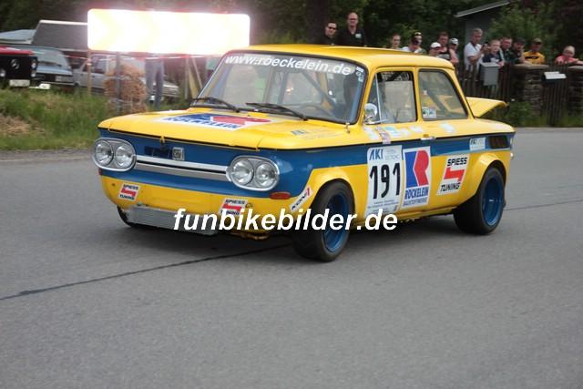 17. Zschopauer Classic 2016 Bild_0329