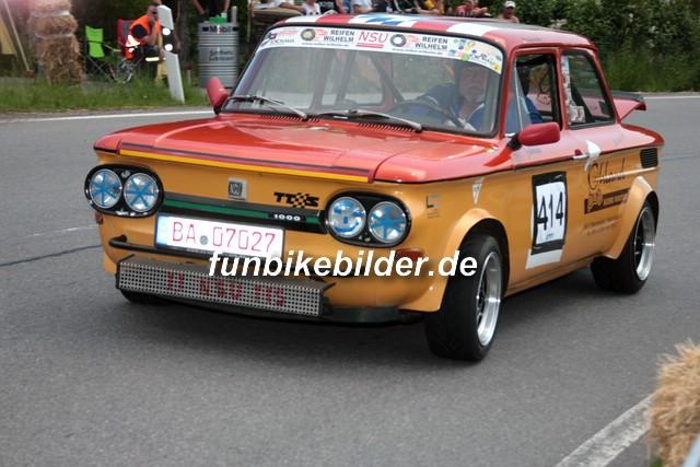 17. Zschopauer Classic 2016 Bild_0331
