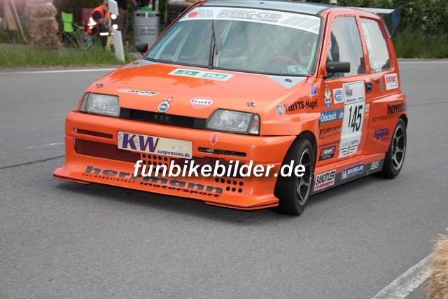 17. Zschopauer Classic 2016 Bild_0332