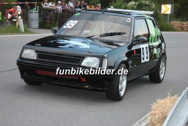 17. Zschopauer Classic 2016 Bild_0334
