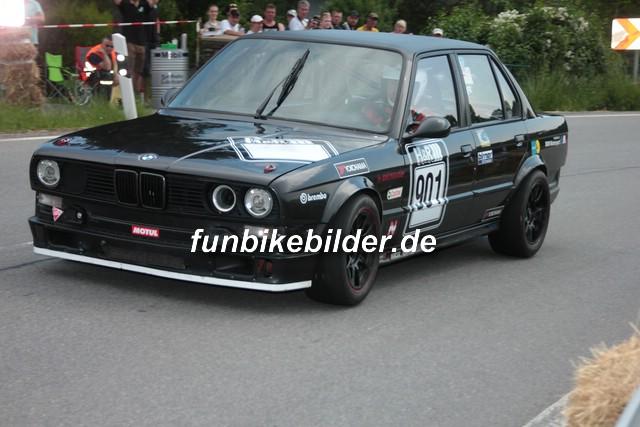 17. Zschopauer Classic 2016 Bild_0335