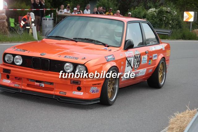 17. Zschopauer Classic 2016 Bild_0336