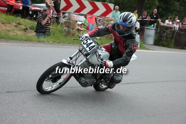 17. Zschopauer Classic 2016 Bild_0364