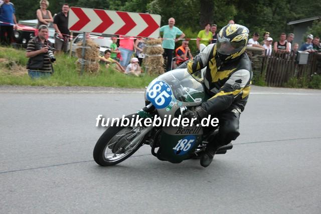 17. Zschopauer Classic 2016 Bild_0365