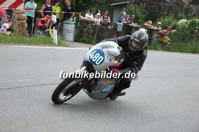 17. Zschopauer Classic 2016 Bild_0371
