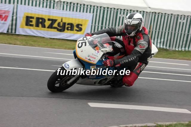 Zschorlauer Dreieckrennen 2016 Bild_0002