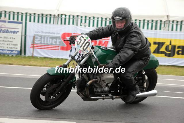 Zschorlauer Dreieckrennen 2016 Bild_0005
