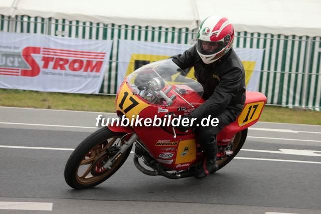 Zschorlauer Dreieckrennen 2016 Bild_0006