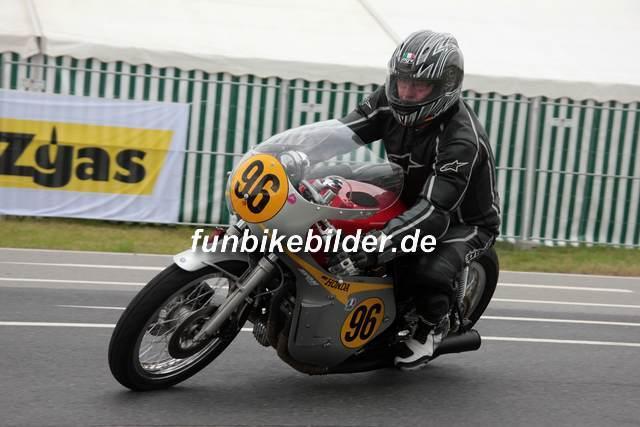 Zschorlauer Dreieckrennen 2016 Bild_0008