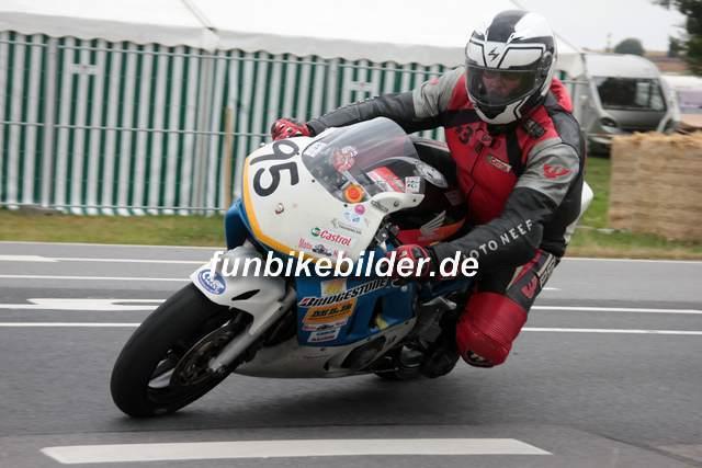 Zschorlauer Dreieckrennen 2016 Bild_0009