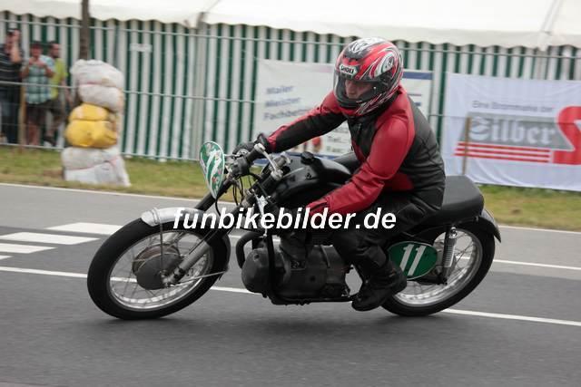 Zschorlauer Dreieckrennen 2016 Bild_0011