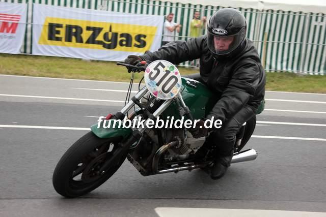 Zschorlauer Dreieckrennen 2016 Bild_0017