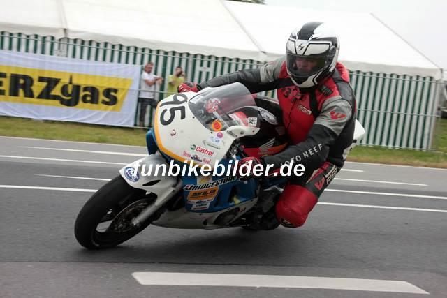 Zschorlauer Dreieckrennen 2016 Bild_0019