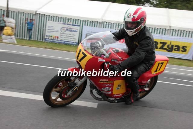 Zschorlauer Dreieckrennen 2016 Bild_0022