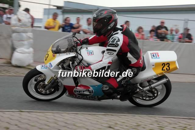 Zschorlauer Dreieckrennen 2016 Bild_0023
