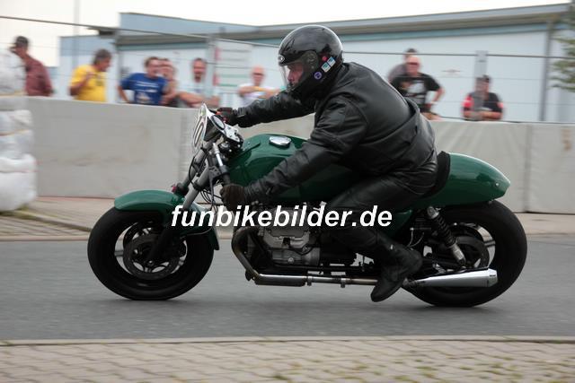 Zschorlauer Dreieckrennen 2016 Bild_0024