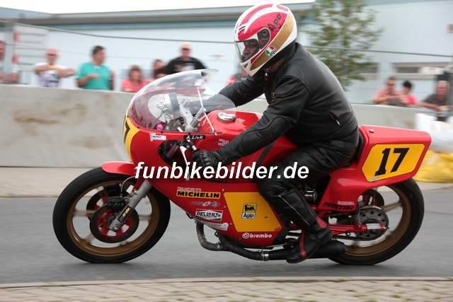 Zschorlauer Dreieckrennen 2016 Bild_0026
