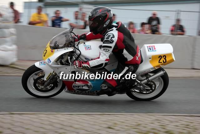 Zschorlauer Dreieckrennen 2016 Bild_0028