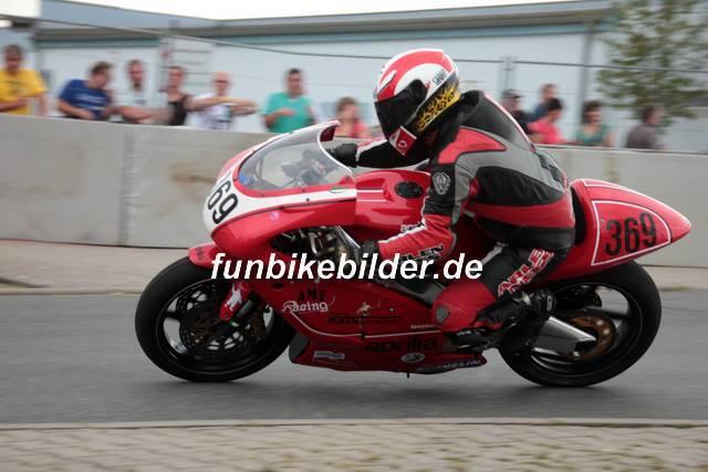 Zschorlauer Dreieckrennen 2016 Bild_0029