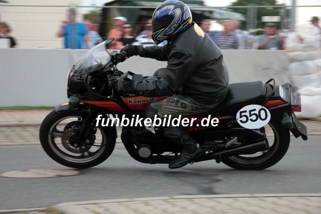 Zschorlauer Dreieckrennen 2016 Bild_0032