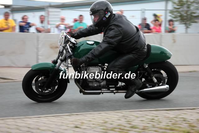 Zschorlauer Dreieckrennen 2016 Bild_0033