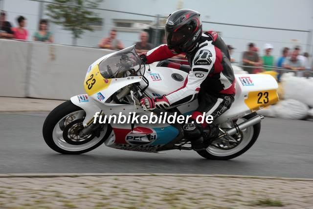 Zschorlauer Dreieckrennen 2016 Bild_0034