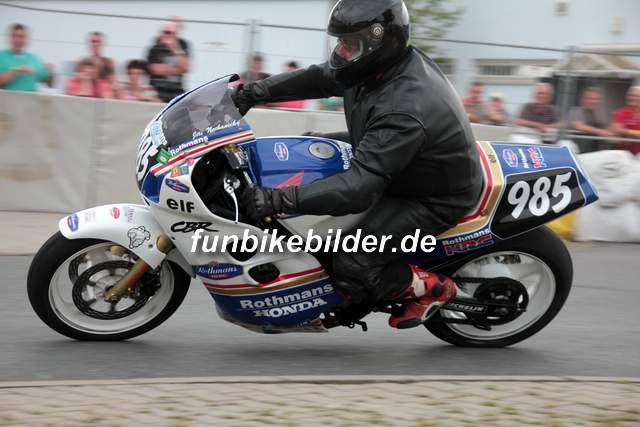 Zschorlauer Dreieckrennen 2016 Bild_0035