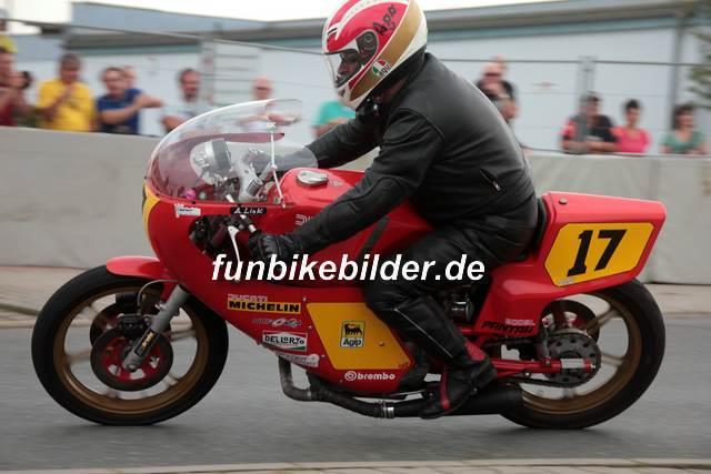 Zschorlauer Dreieckrennen 2016 Bild_0036