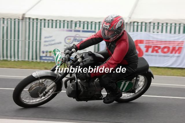 Zschorlauer Dreieckrennen 2016 Bild_0038