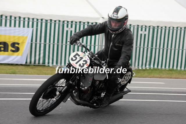 Zschorlauer Dreieckrennen 2016 Bild_0039