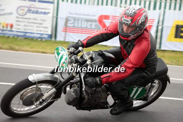 Zschorlauer Dreieckrennen 2016 Bild_0046