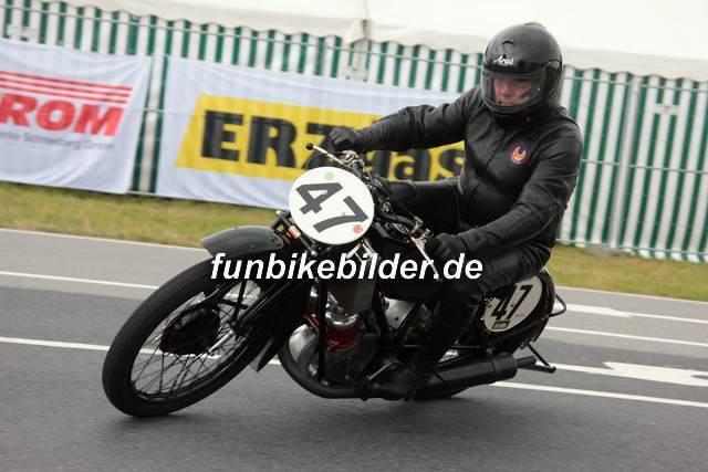 Zschorlauer Dreieckrennen 2016 Bild_0049