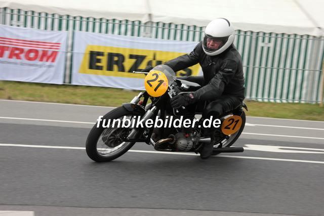 Zschorlauer Dreieckrennen 2016 Bild_0053