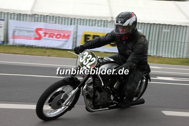 Zschorlauer Dreieckrennen 2016 Bild_0056
