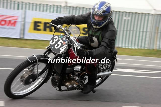 Zschorlauer Dreieckrennen 2016 Bild_0059