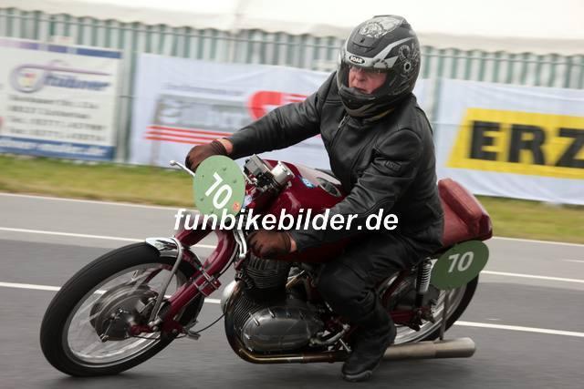 Zschorlauer Dreieckrennen 2016 Bild_0060