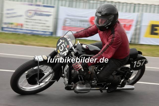 Zschorlauer Dreieckrennen 2016 Bild_0061