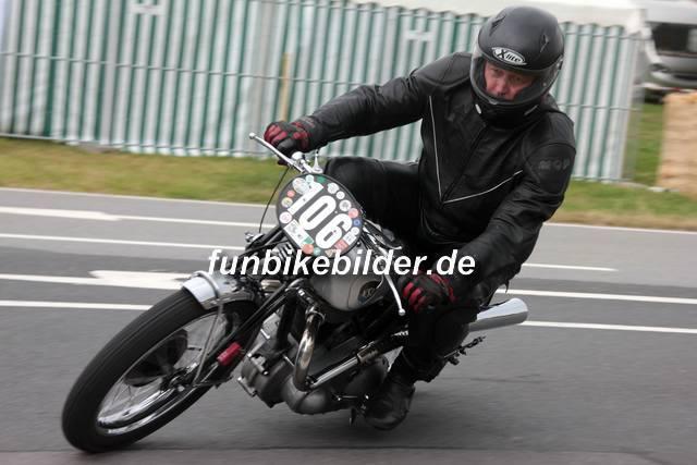 Zschorlauer Dreieckrennen 2016 Bild_0063