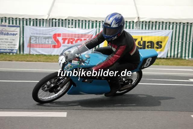 Zschorlauer Dreieckrennen 2016 Bild_0064