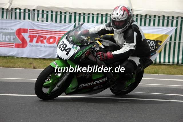 Zschorlauer Dreieckrennen 2016 Bild_0065