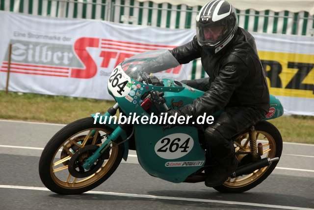 Zschorlauer Dreieckrennen 2016 Bild_0067