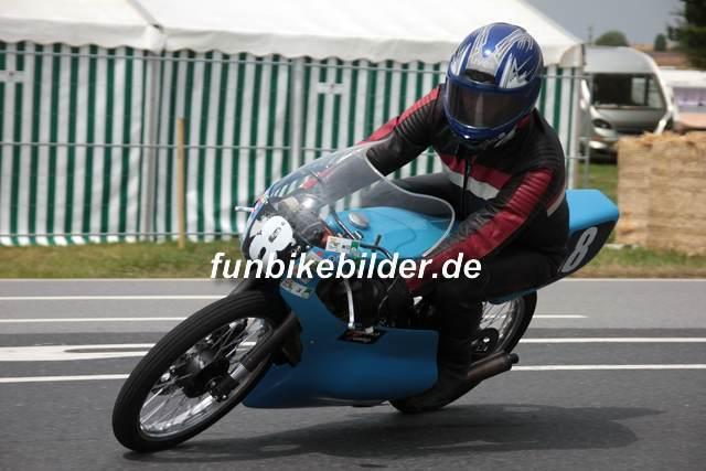 Zschorlauer Dreieckrennen 2016 Bild_0068