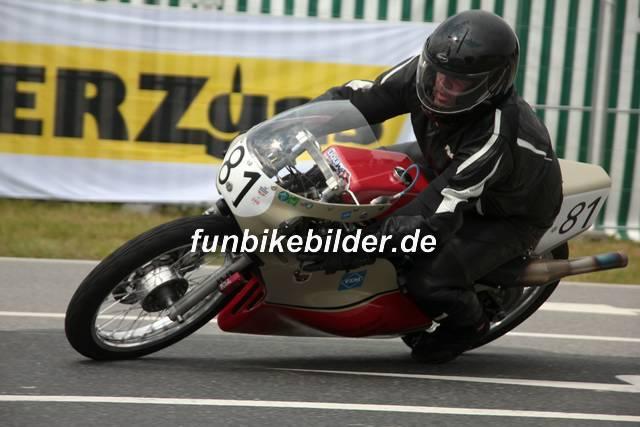 Zschorlauer Dreieckrennen 2016 Bild_0069