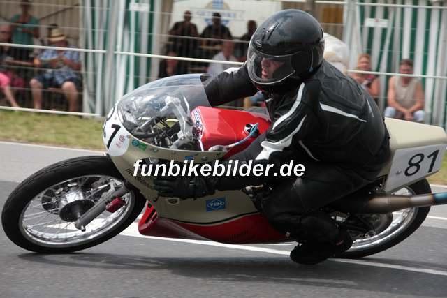 Zschorlauer Dreieckrennen 2016 Bild_0073
