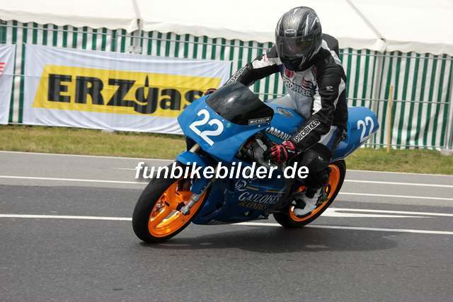 Zschorlauer Dreieckrennen 2016 Bild_0074