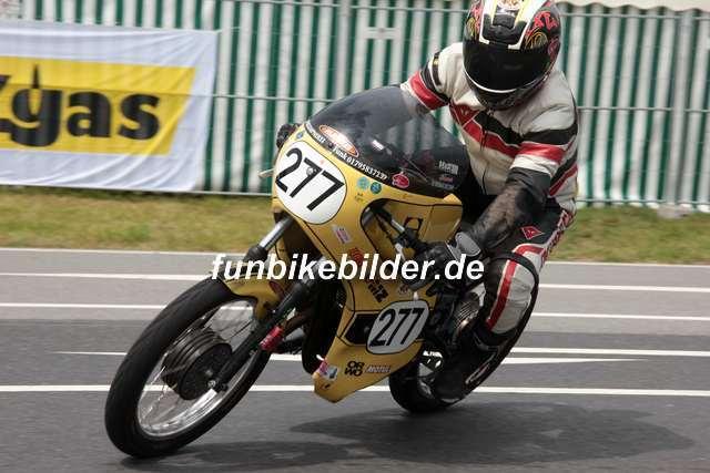 Zschorlauer Dreieckrennen 2016 Bild_0084