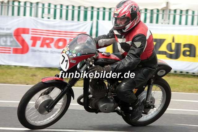 Zschorlauer Dreieckrennen 2016 Bild_0086