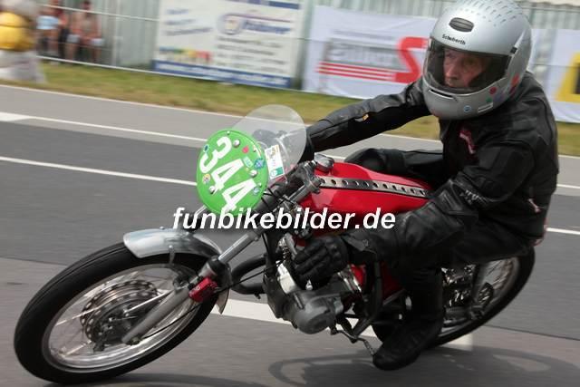 Zschorlauer Dreieckrennen 2016 Bild_0089