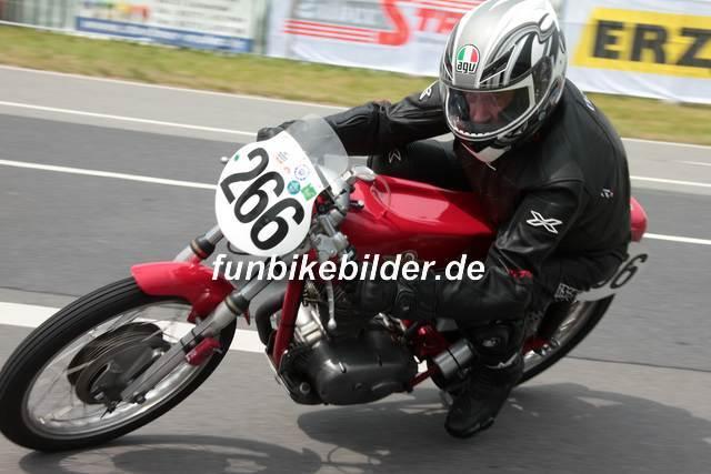 Zschorlauer Dreieckrennen 2016 Bild_0091